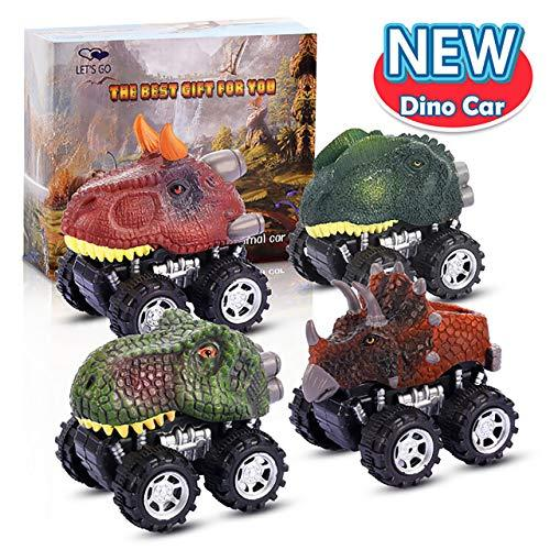 Juguetes Dinosaurios Ninos 5 Anos Tienda Online De Zapatos Ropa Y Complementos De Marca ¡nuestros juegos de dinosaurios brindan entretenimiento con criaturas de hace millones de años! juguetes dinosaurios ninos 5 anos