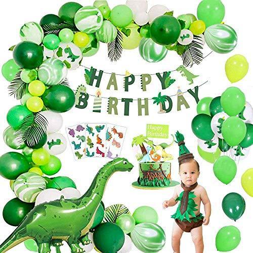 Juegos De Dinosaurios Globos Mejor Valorados De Este Ano Globos con dibujos de dinosaurios. juegos de dinosaurios globos mejor